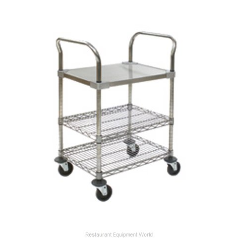 Eagle EU3-1836CS Cart, Transport Utility
