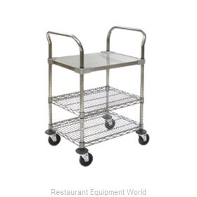 Eagle EU3-1836CS Utility Cart