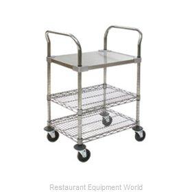 Eagle EU3-1836CS Cart, Transport Utility