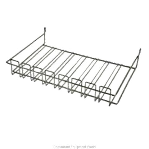 Eagle GBP15-C Shelving Wall Grid Accessories