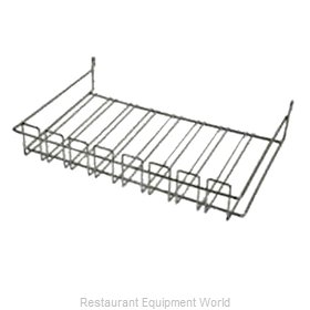 Eagle GBP15-C Shelving, Wall Grid Accessories