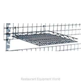 Eagle GS17-X Shelving, Wall Grid Accessories