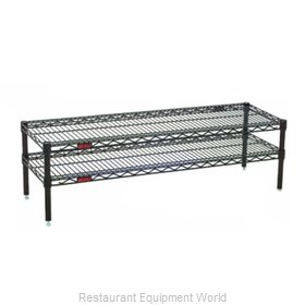 Eagle HDFCM1430R Shelving Unit, Wire