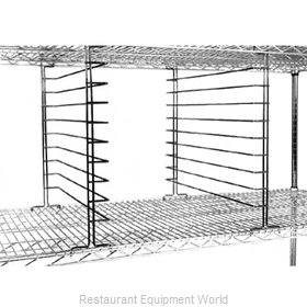 Eagle HDTS18-C Shelving Accessories