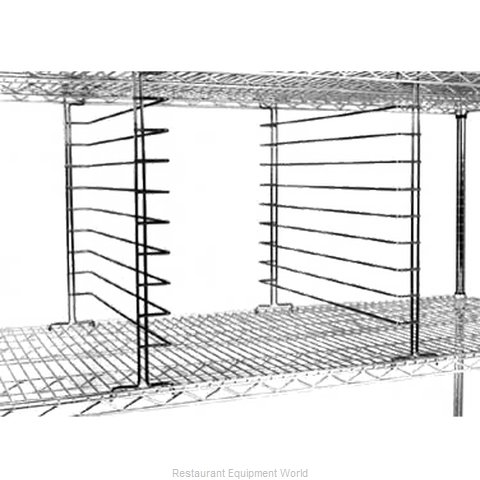 Eagle HDTS24-C Shelving Accessories
