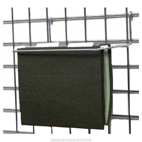 Eagle HFH-X Shelving Wall Grid Accessories