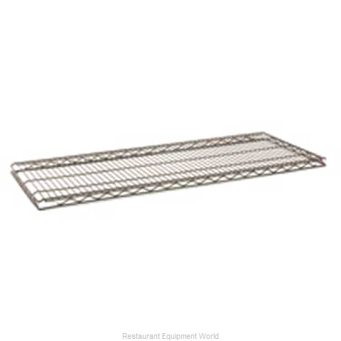 Eagle HG2148BL Shelving, Wire (Magnified)