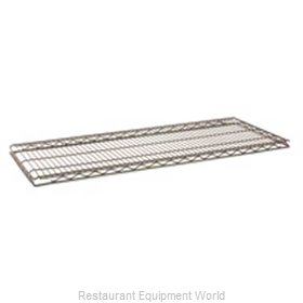 Eagle HG2448R Shelving, Wire