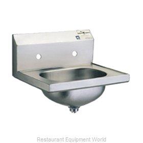 Eagle HSA-10-8 Sink, Hand