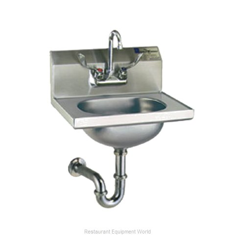 Eagle HSA-10-FAW Sink Hand