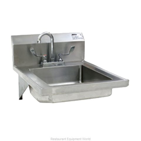 Eagle HSAP-14-FW-X Sink Hand
