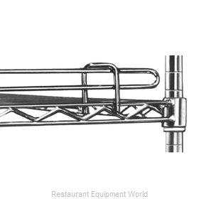 Eagle L54-4BL Shelving Ledge