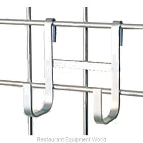 Eagle LDH Shelving, Wall Grid Accessories