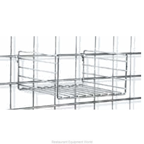 Eagle LDUS12 Shelving, Wall Grid Accessories