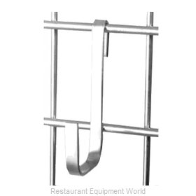 Eagle LH Shelving, Wall Grid Accessories
