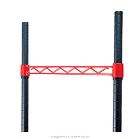 Eagle LR54-R Hanger Rail