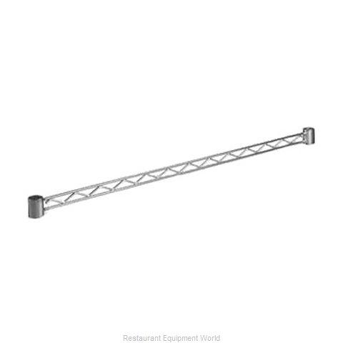 Eagle LR60-BL Hanger Rail