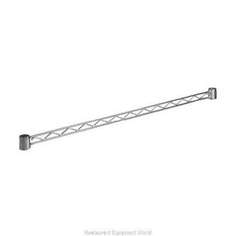 Eagle LR72-C Shelving Accessories (Magnified)