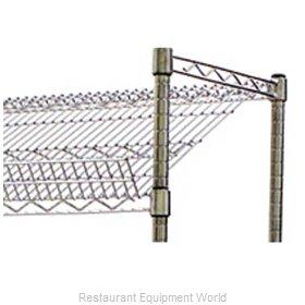 Eagle M1860BL Shelving, Wire
