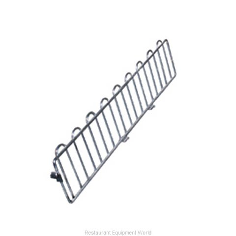 Eagle M18W Shelf Divider, Wire