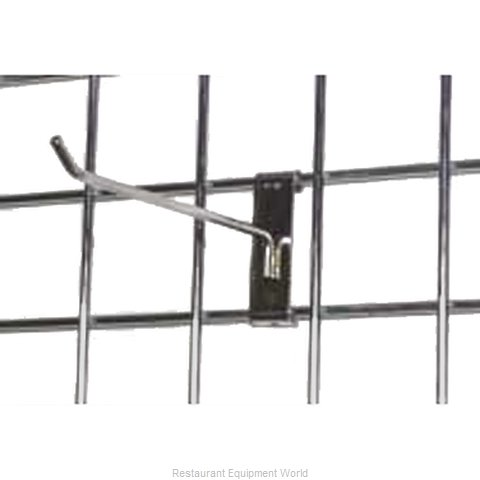 Eagle MDH-12 Shelving, Wall Grid Accessories