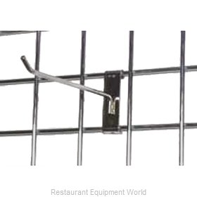 Eagle MDH-6 Shelving, Wall Grid Accessories