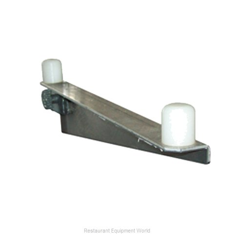 Eagle MMB-K-21-L Bracket