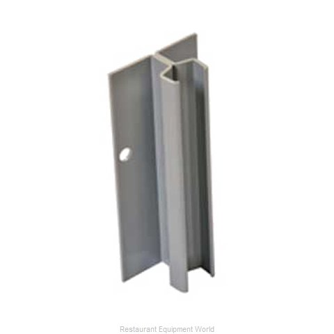 Eagle MMNSU/A-5 Shelving Upright (Magnified)