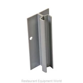 Eagle MMNSUSS-10 Shelving Upright