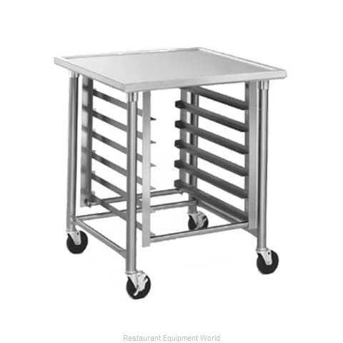Eagle MMT3030G Equipment Stand for Mixer Slicer