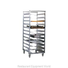 Eagle MPR-12 Pan Rack Mobile Universal