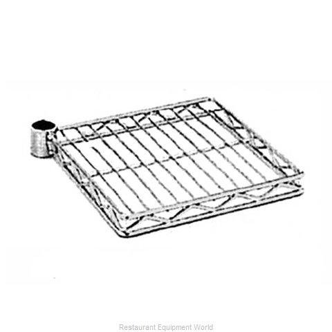 Eagle MS-C Shelf Divider, Wire
