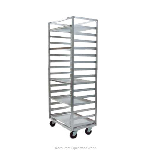 Eagle ORS-2612-5 Oven Rack, Roll-In