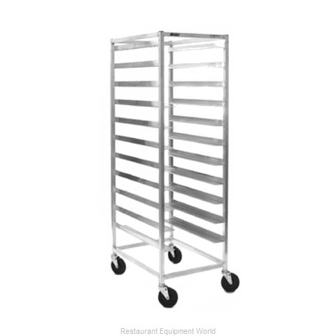 Eagle OUR-1211-5 Pan Rack, Universal (Magnified)