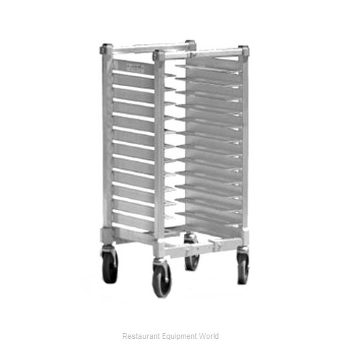 Eagle OUR-PZ-12A Pizza Pan Rack