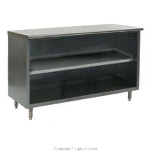 Eagle PC15120SE-CS Dish Cabinet