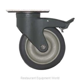 Eagle PCPS5-250 Casters