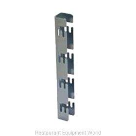 Eagle PR12VU Shelving, Wall Grid Accessories