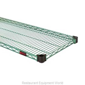 Eagle QA2436E Shelving, Wire
