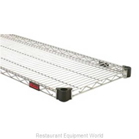 Eagle QA2448C-X Shelving, Wire