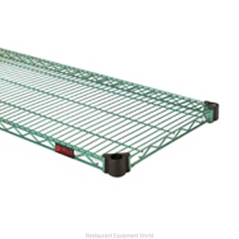 Eagle QA2454E Shelving Wire