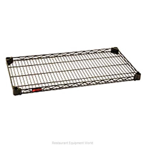 Eagle QAR2436V Shelving, Wire, Inverted (Magnified)