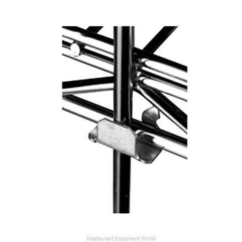 Eagle R74-S Shelving Accessories
