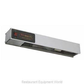 Eagle RHDL-36-I-R Light Fixture, for Display