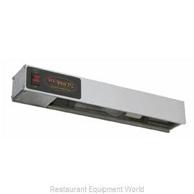 Eagle RHDL-48-I-R-X Light Fixture, for Display