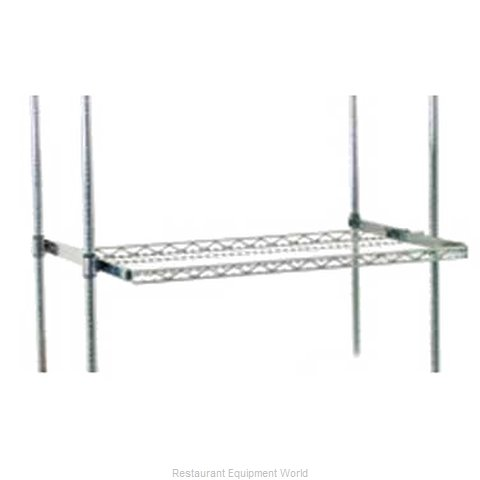 Eagle SLS1836C Shelving Accessories