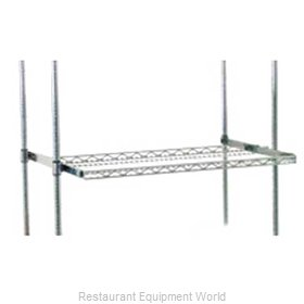 Eagle SLS1836C Shelving, Wire