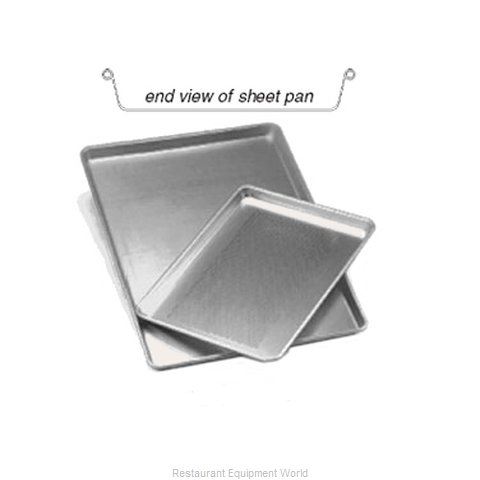 Eagle SP1826-G Bun Sheet Pan