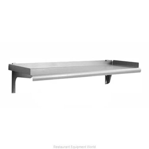 Eagle SWS154816430VMAR Overshelf Wall-Mounted