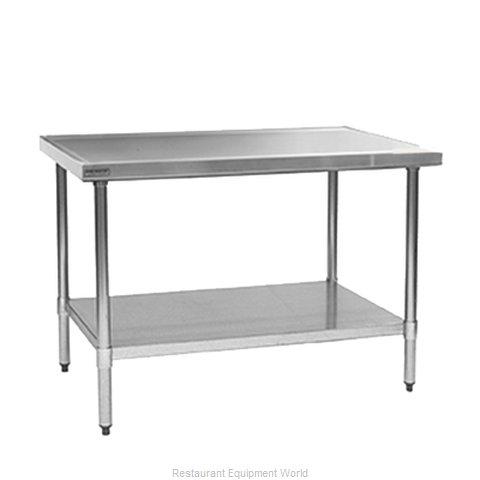 Eagle T24108EM Work Table,  97